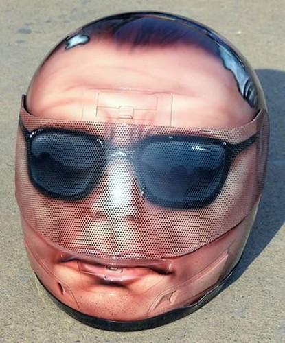 motorcyclehelmet1