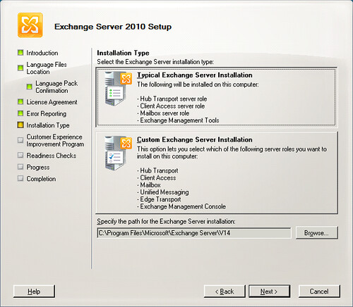 Exchange2010-0007