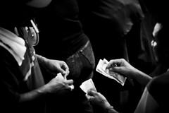 COCKFIGHT (152) (Peter_O'Driscoll) Tags: gambling game spur fight fighter attack culture cockpit clash peter coliseum rooster tradition breed combat gamble betting bet cultural gladiator manok gamecock gambler gallera sabong wager bloodsport cockfighting odriscoll stamina warrier panay gamefowl hahnenkampf cityoflove iloilocity combatdecoqs rinhadegalo bulang  colseum sagupaan g combattimentodigalli bulangan pasampok   riadegallos   sabonero manoktukaan peterodriscoll