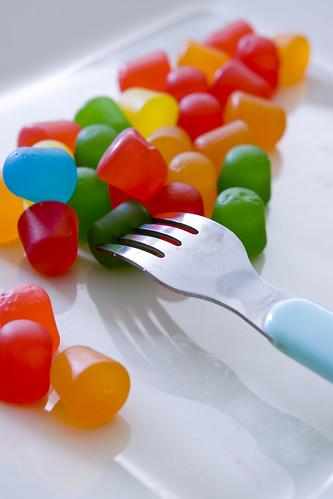 Yummy [107/365]