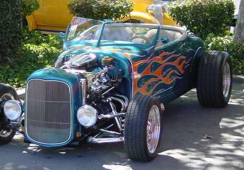 roadster p town cropped DSC04553