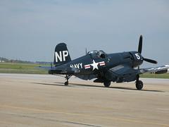 IMG_1930 (StacyAnnS) Tags: langleyairforcebase airpoweroverhamptonroads2009