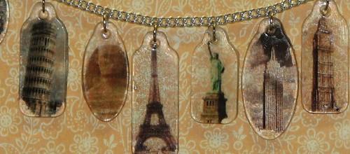 Acrylic Transfer Examples003