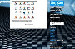 Chet Chat with Chet_1241171102389