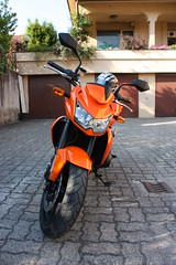 "Z750 • <a style=""font-size:0.8em;"" href=""http://www.flickr.com/photos/62319355@N00/3493791999/"" target=""_blank"">View on Flickr</a>"