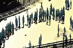DSC_3737m (UbiMaXx) Tags: shadow people paris tower silhouette flying interesting nikon tour shadows selection eiffel maxx 2470 d700 afsnikkor2470mmf28ged ubimaxx