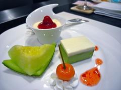 Fruitpark Fujiya Hotel