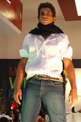Mossor West Fashion (George Vale) Tags: shopping george models inverno casting outono mossor azevedo trfego georgiano mossorwestfashion mossormodadesfilemodelos