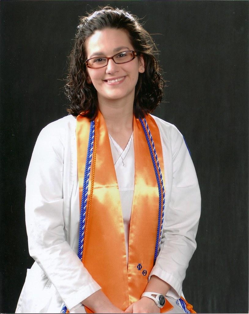 Carmen Krause RN