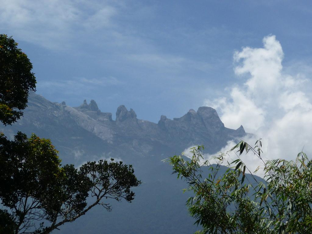 Kinabalu-PN (142)