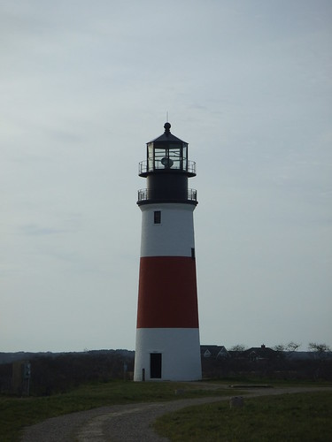 Nantucket 041