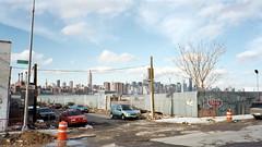 Brooklyn5
