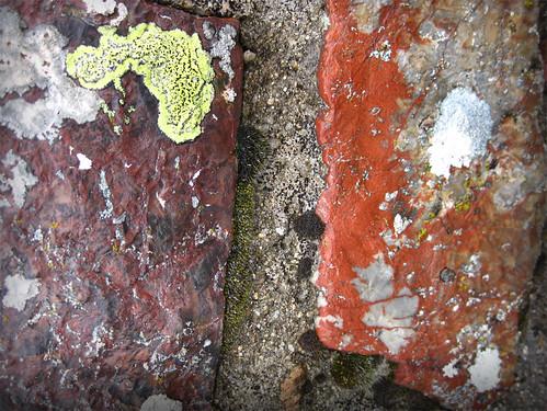 Piedra de picapedrero