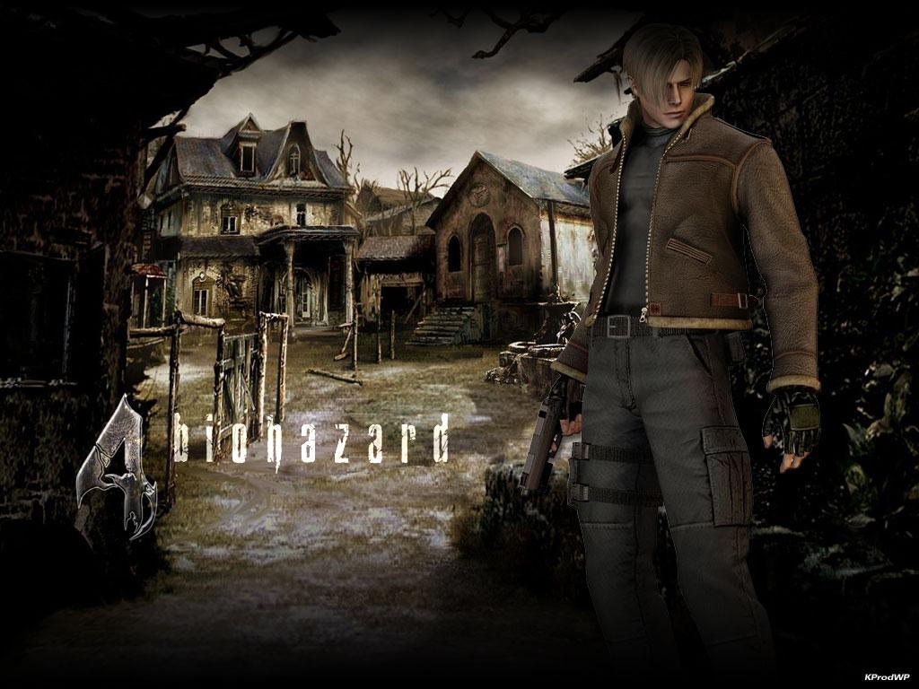 Resident_Evil_4_wallpaper_wp_39954_2.jpg