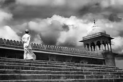 """INDIA4899/ """"divine"""" (Glenn Losack, M.D.) Tags: india lady religious asia veiled with delhi muslim islam homeless prayer religion poor impoverished beggar holy ganesh gods muslims bathing mumbai hindu hinduism mysore kolkata leprosy puja mosques ganges cremation ghats beggars benares jamamasjid streetphotographer भारत indianmuslim indiax viewofjamamasjid cityscapeofdelhi indiancityscapes glosack जयहोindia अद्भुतभारत photographyxstreet beggarsxbeggars indiaxleperladyxleper kidsxstreetxphotographyxstreet photographerxindiaxglosackximpoverishedxdelhixleprosyxmosquesxislamxhinduismxdeformedxlepersxmentalxpatientsxdisenfranchisedxbegging carsxindian beggarsxbeggingxkolkata"""