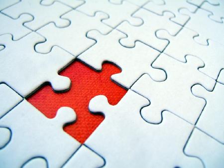 Nhận diện thị trường ngách: Công đoạn quyết định trong Marketing trực tuyến