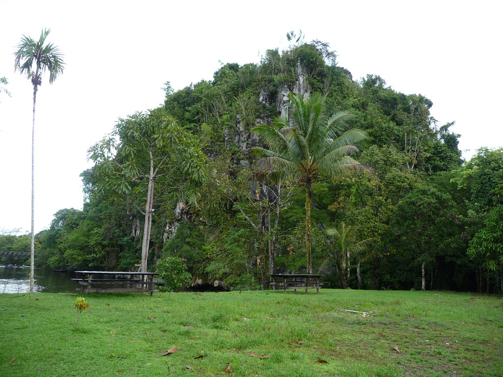 Mulu Lodge (9)