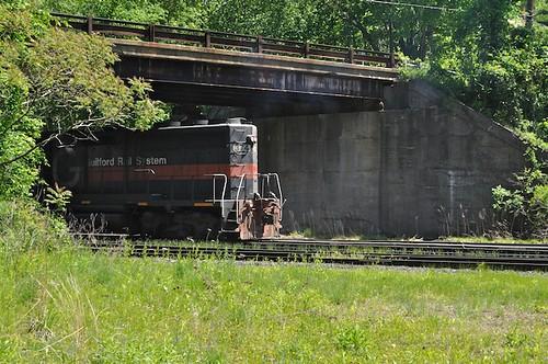 2009-5-19 Deerfield 334
