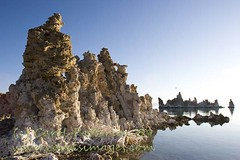 20090525_MonoLake_306-sunrise (Carols Images) Tags: california monolake easternsierras highway395