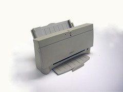 Tips to Maintaining your Printer by yourself