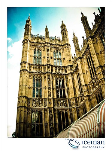 House of Lords 001 copy