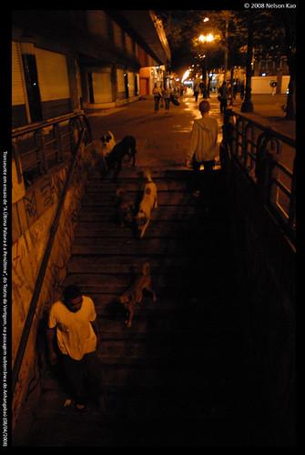 20080408_Vertigem-Centro-fotos-por-NELSON-KAO_0495