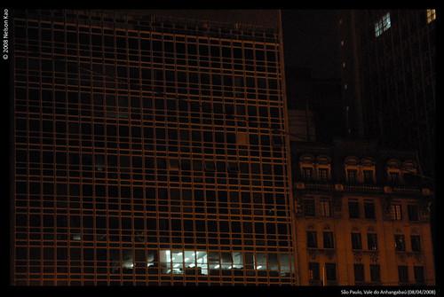 20080409_Vertigem-Centro-fotos-por-NELSON-KAO_0010