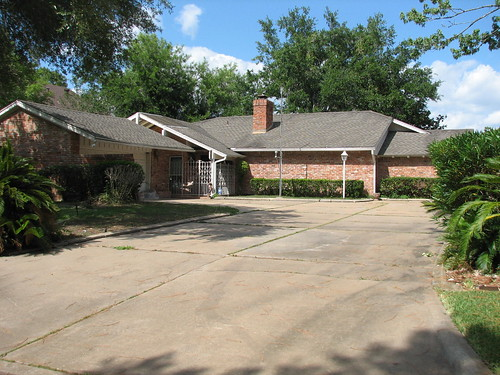 70 S Ranch Style Houses