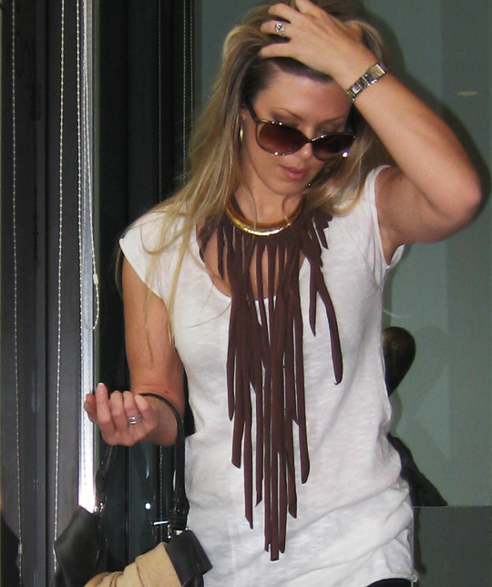 fringe-necklace-jbrand-jeans-2