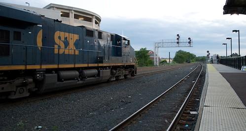 2009-6-8 Worcester 260
