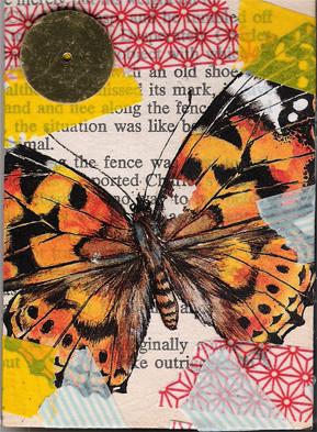 Butterfly3-0609