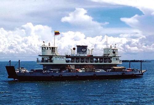 maracaibo_ferry