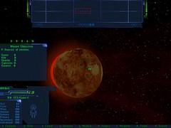 scrn0000 (kingtaz0) Tags: klingon academy ka