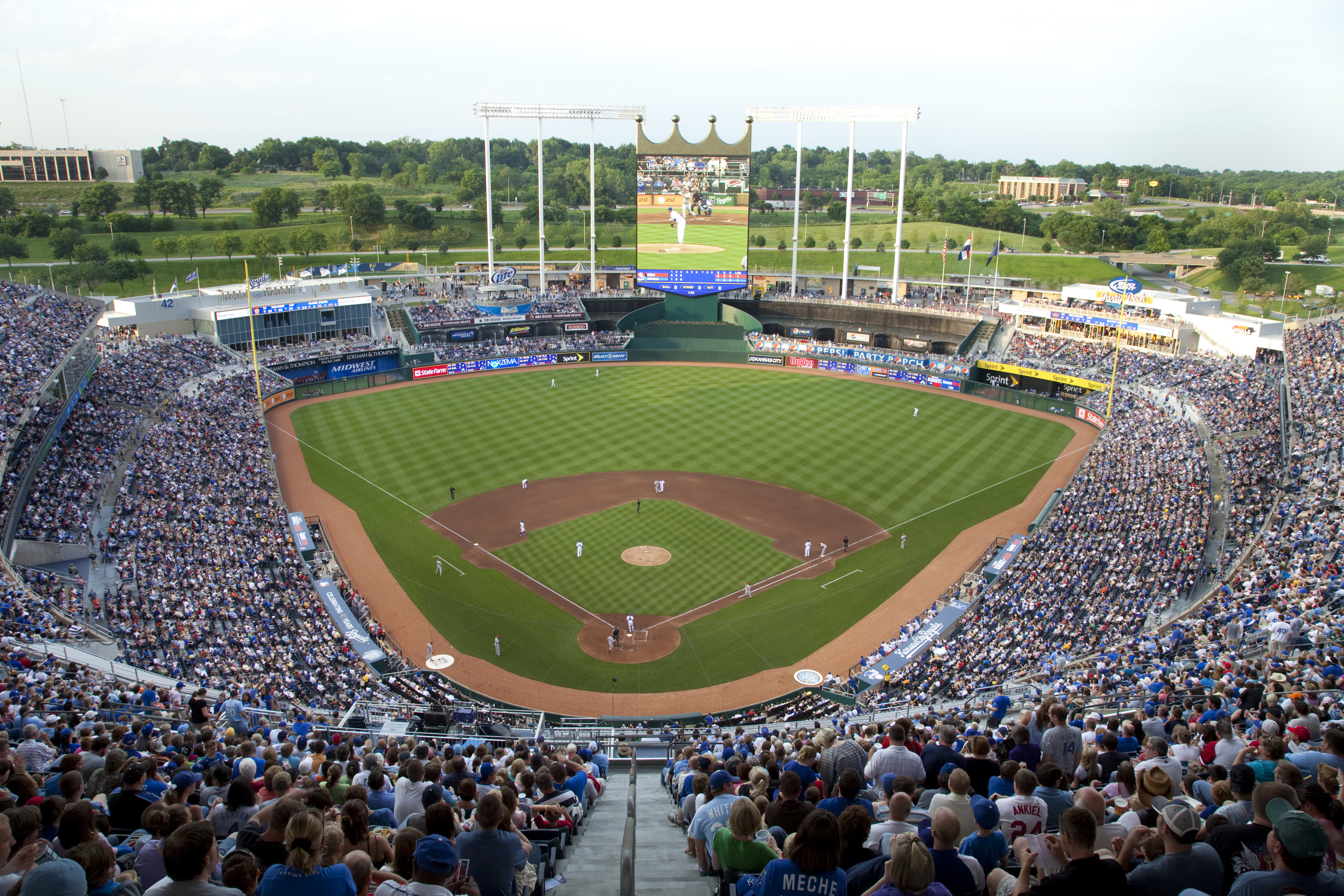 U S Cellular Field Seating Chart Directions and History Chicago White Sox ESPN BASEBALL SUMMER BALL Pinterest