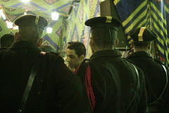 IMG_8278.JPG (ahmad.a) Tags: walk islam egypt cairo sufi hussein azhar   mouled  iphotorating0