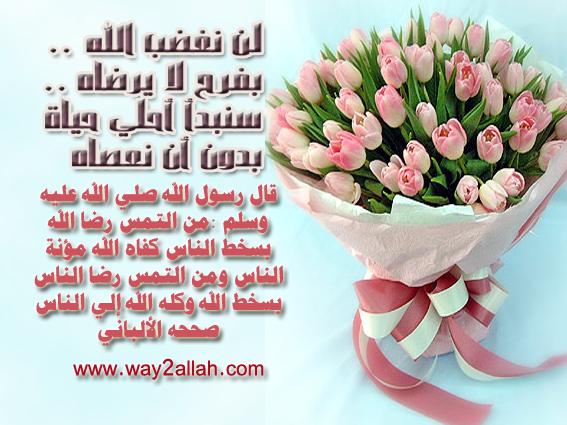 3628408789_3b96dcf6b9_o