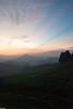 sunrise @ sg palas (vertical) (jasonlouphotography) Tags: nature sunrise cameronhighlands sgpalas