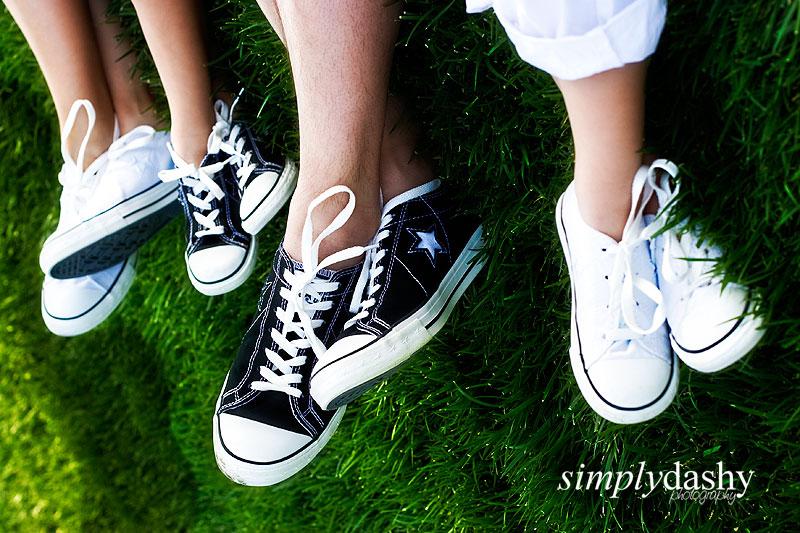 RethShoes