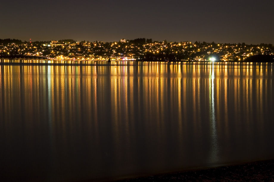 Canada-Lights-at-Semiahmoo_
