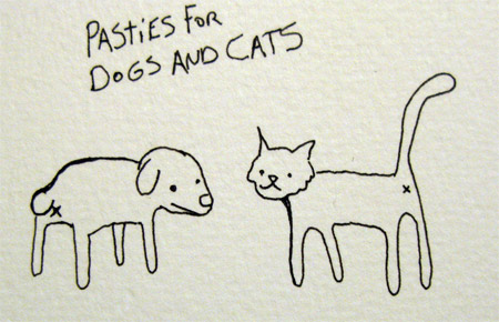 Pasties_for_dogs_and_cats