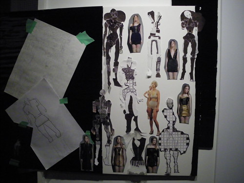 Mikhael Kale Fashion House From Runway to Hallway