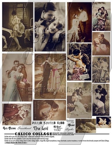 romantic lovers photos. Romantic Lovers. A great collection of couples in love ephemera