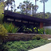 06a 219 Chautaugua Blvd - Bailey House - Richard J Neutra (E)