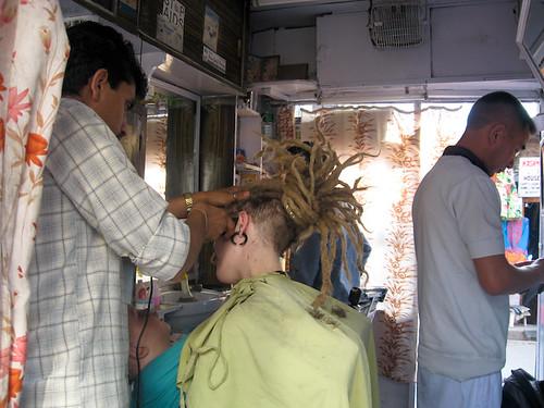 Barber 2.jpg