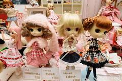 DollShow28-DSC_4445