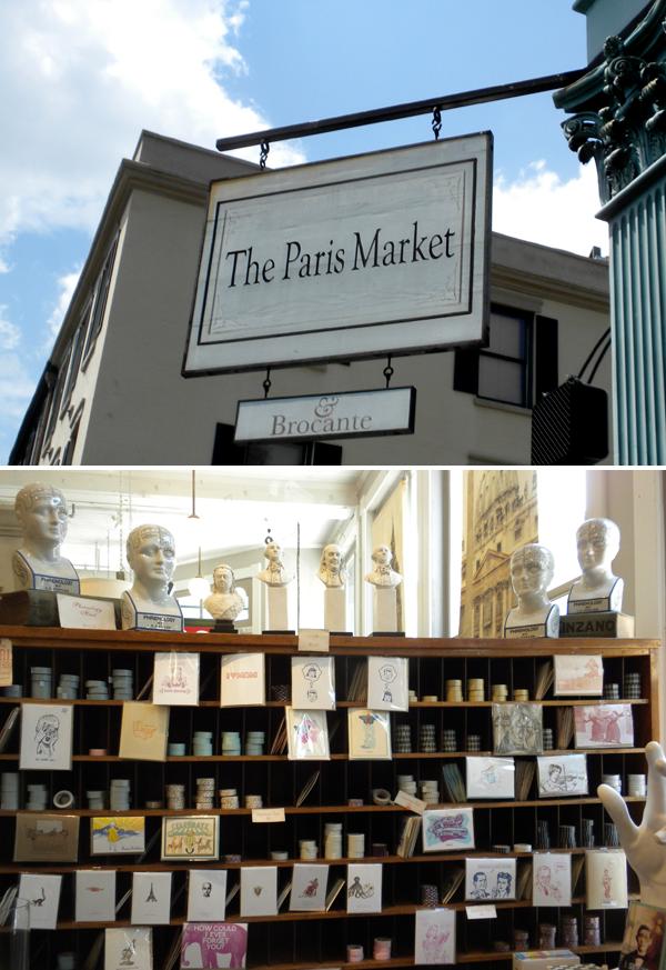 paris_market