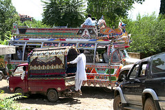 Khuiratta Transport (Maqsood From Khuiratta Azad Kashmir) Tags: beautiful model village place dam capital land saida kashmir haji neelam din gali bari feild bal lal imam raise islamabad usman azad masood sufia thair kalabagh nathia chitral mirpur rawal rawalakot banjosa pakis niazi maqsood saidpur mahroof mahfuz simly chiragh tabasum matloob arshid khuiratta banah dheri karjai sahibzadian ihson pheilwan wadiebannah charhoi sayour mullpur mohdkhan giyyaein murreekalabagh lohedandi ihtsham mazafrabad