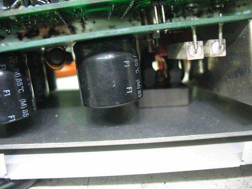 Deutronic_09 por Electrónica Pascual.