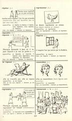 didierdico p194