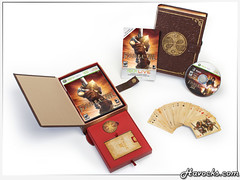 Fable III - Collector - Preview - 02